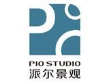 深圳派尔威廉希尔世界杯官网规划设计咨询威廉希尔官方网站