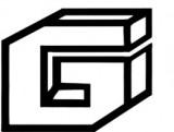 杭州邦瑞建筑装饰工程有限公司
