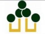 湖南楚潤園林建設有限公司