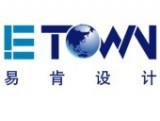 北京易肯建筑球吧网直播nba直播有限公司