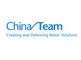 卓展工程顧問(北京)有限公司