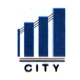 上海都市建筑設計有限公司蘇州分公司