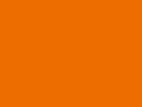 中工武大设计研究有限公司