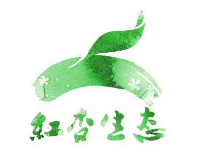 湖北红杏生态环境科技有限公司