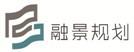 福建省融景球吧网直播nba直播院有限公司