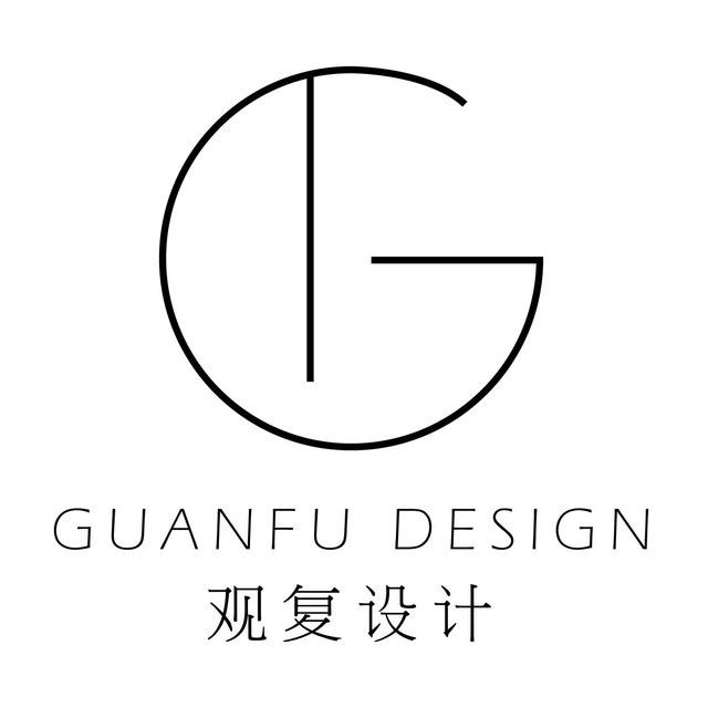 上海观复景观规划设计有限公司